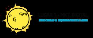 Lugar1
